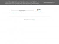omundodosdownload.blogspot.com
