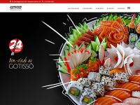 gotisso.com.br
