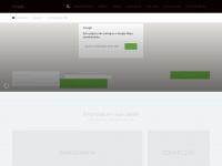 mssb.com.br