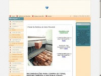 aimex.com.br