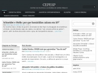 cepesp.wordpress.com