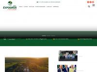 expogirua.com.br