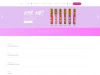 bellafemme.com.br