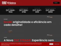 fiatselena.com.br