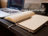 acooking.com.pt