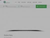 Centromedico.pt - Centro Médico