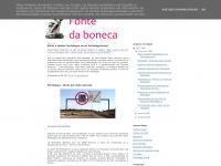 fontedaboneca.blogspot.com