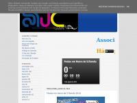 Ajciladas.blogspot.com - Associação Jovem de Ciladas