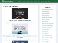 frasesparawhats.com.br