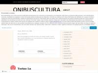onibuscultura.wordpress.com
