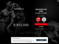 safadinhas.org