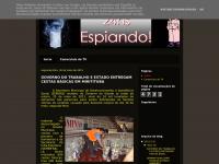 24hespiando.blogspot.com