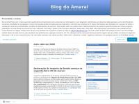 blogdoamaral.wordpress.com