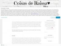 coisasderaissa.wordpress.com