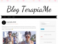 terapiameblog.wordpress.com