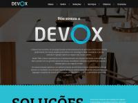devox.com.br