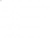 scbela.com.br