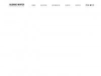 albanomayer.com.br
