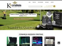 K9cristais.com.br