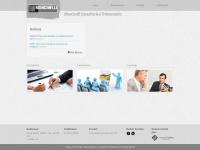 Muncinelli.com.br - Muncinelli
