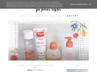 jafomoslegais.com