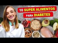 mundoboaforma.com.br