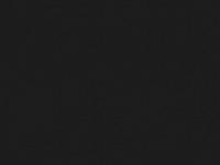 alphadesignecomunicacao.com.br