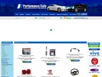 performance-cafe.com