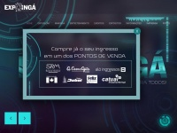 expoinga.com.br