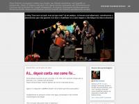 soltemasbeldurneiras.blogspot.com