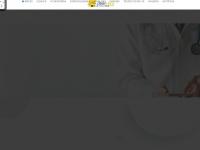 cliniartico.pt