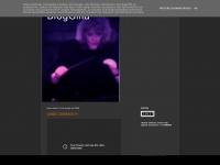 blogilia.blogspot.com