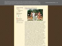 blogpastormoises.blogspot.com