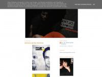 antroexposto.blogspot.com