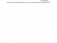 Sokurov.info - Sokurov- All About DUI | Find The Best DUI Attorneys!!