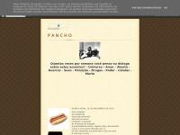 panchocappeletti.blogspot.com