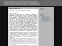 fernandoamazonidas.blogspot.com