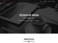 jessicadesouza.com.br