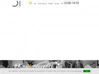 agenciasole.com.br