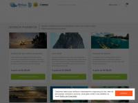 atalaianoronha.com.br