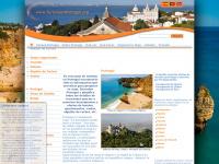 turismoenportugal.org