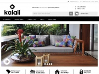 Kalaii.com.br