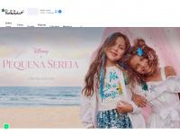 Parlenda.net