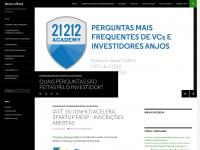 ideiasnabolsa.com.br