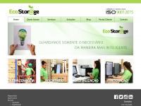 ecostorage.com.br