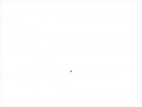 fannys.com.br