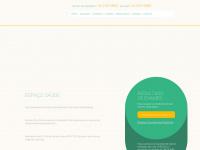 labcedro.com.br