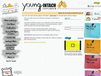 youngintach.org
