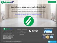 housoft.org