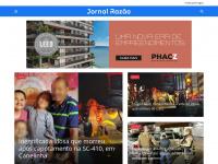 jornalrazao.com